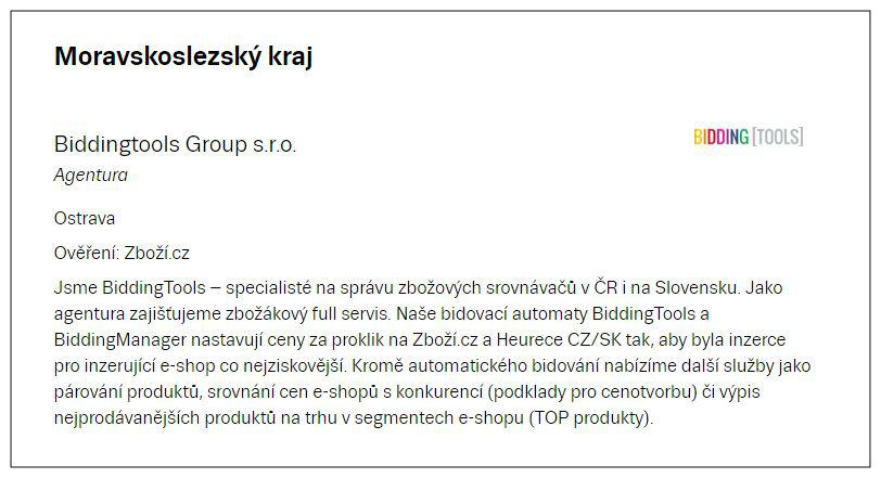 overenaagentura_zbozicz_biddingtools