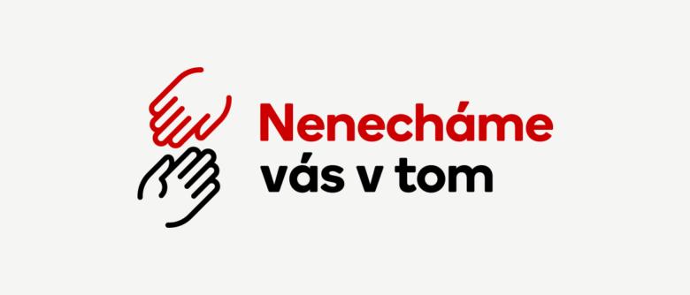 Seznam.cz nabízí firmám celkem 100 000 000 Kč na reklamu