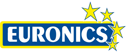 //trayto.com/wp-content/uploads/2020/03/logo_euronics_reference.png