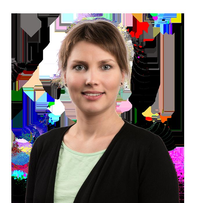Renata Burdiláková