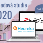 Obrázek případové studie e-shopů na Heureka a Zboží.cz