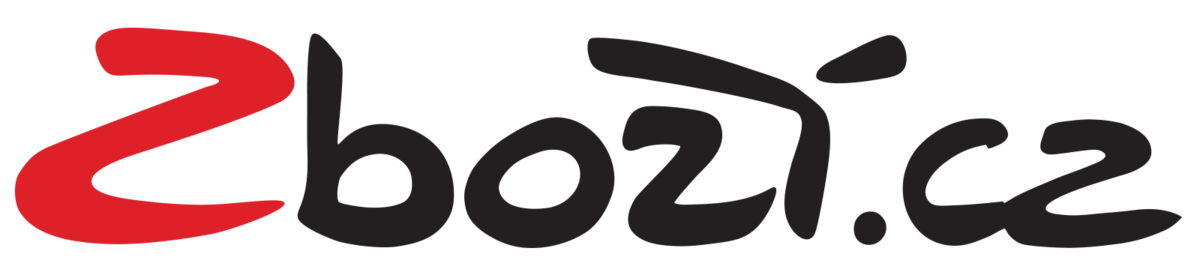 Zboží.cz logo